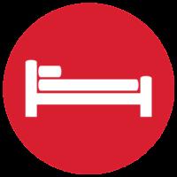 accommodation_1